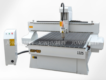 JONHV-1325 Wood CNC Router